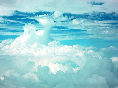 VOYAGE-天空からの贈り物-